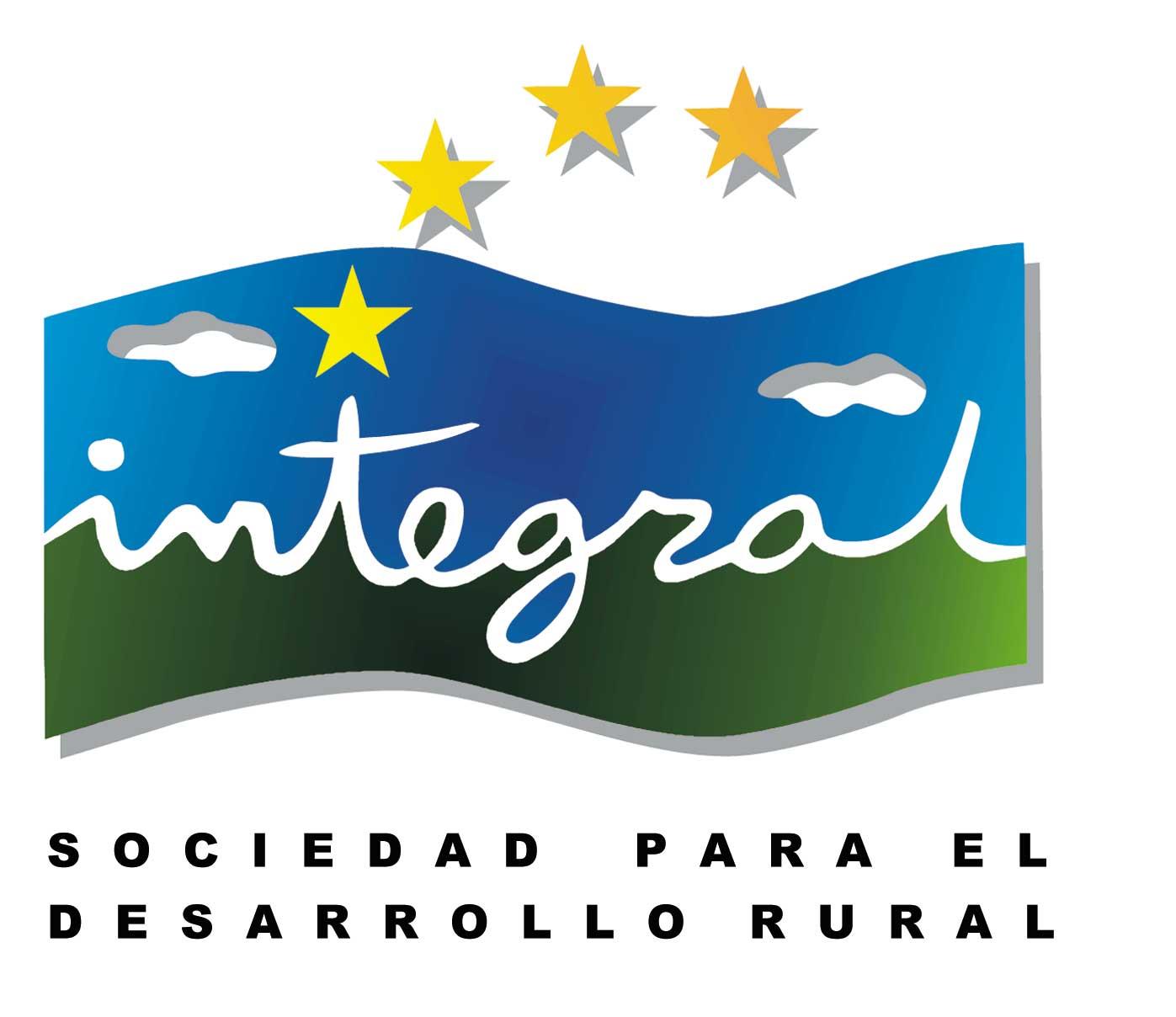 Integral, Sociedad para el Desarrollo Rural