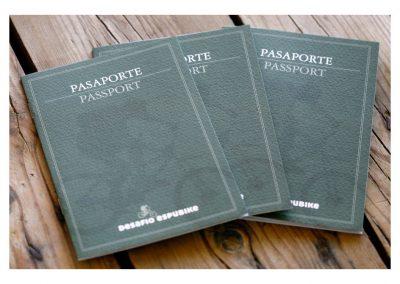 Pasaporte1_Espubike_sierra_espunaww