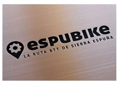 Placa_Espubike_sierra_espunaww