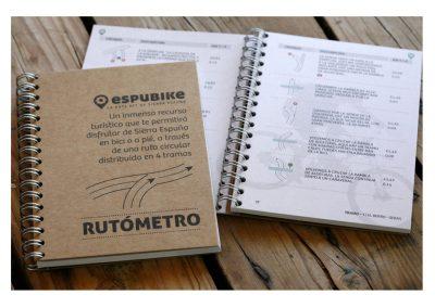 Rutometro2_Espubike_sierra_espunaww