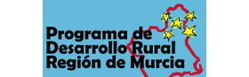 Programa de Desarrollo Rural Región de Murcia