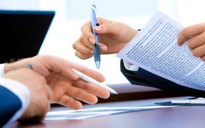 Resolución de concesión de Ayudas a Ayuntamientos