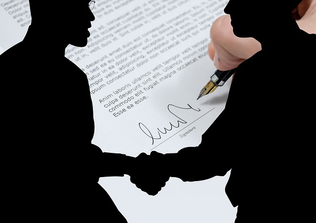 Resolución de Concesión de Ayudas de Privados