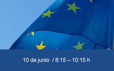 Taller práctico online Hoja de ruta para la presentación de proyectos europeos